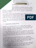 Relatório anual SESI CEARÁ  Lazer 1981