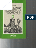 Tuercas-y-Tornillos-pdf-Libro.pdf
