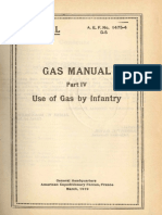 Gas Manual Part IV