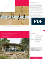 TTL_-_3._Community_Architecture.pdf