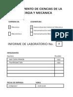 NRC1985G5