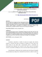 ARTE E INCLUSÃO.pdf