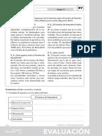 3ºL-E-10.pdf