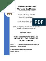 LABORATORIO DE ANALISIS INSTRUMENTAL 5.docx