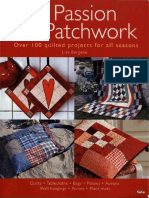 A passion for patchwork.pdf