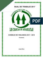 PLAN ANUAL DE TRABAJO PERIODO 2017.docx