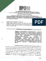 4062-2013-CSMP-HOMOLOGAÇÃO.pdf
