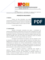 2775-2013-CSMP-HOMOLOGAÇÃO.pdf