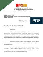 2930-2013-CSMP-HOMOLOGAÇÃO.pdf