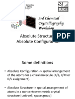 Absolute Structure Determination_PLOTON