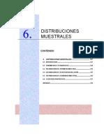 Apunte 6 - Distribuciones Muestrales.pdf