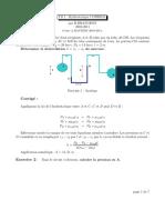 TD - Hydrostatique avec corrigé_2.pdf
