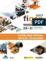 Catalogo Figan17 Web