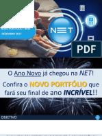 Material de Apoio - Novo Portfólio Residencial Base_v2