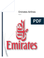 The Emirates Group