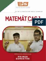matematicas1