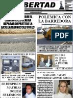 La Libertad 18-08-10