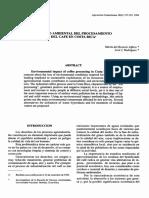 v18n02_217.pdf