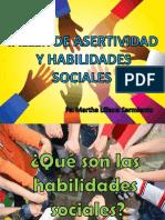 Presentaciòn_Habilidades Sociales.pptx