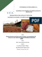 UCANI3226.pdf