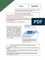 09 Dinamica-1.pdf