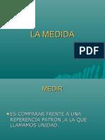 013esolamedida-130110104304-phpapp01