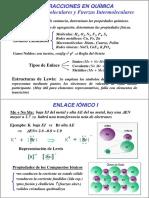 uniones.pdf