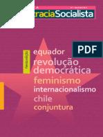 GUIMARÃES. O marxismo e a revolução democrática.pdf