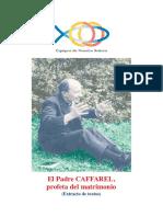 Padre Caffarel Profeta 20-08-2009 (4)