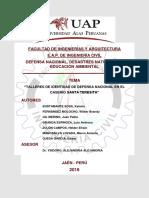 1. CARATULA.docx