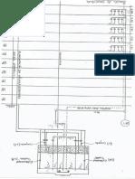 Figura 01 - Predio 19 Ao 9 Andar - Instalações Prediais