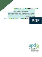 Glossario - Sociadede da Informação - versão 2011.pdf