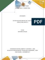 Individual Pso 5 _VICTOR RICO.pdf