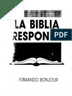 La Biblia Responde Juan-a-Bonjour-.pdf