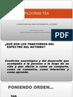 Pildoras TEA Secundaria.pdf