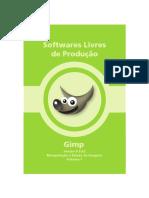 gimp1.pdf