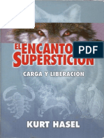 Hasel, Kurt. El Encanto de la superstición (Buenos Aires. New Life, 2001).pdf