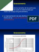 Granulometria Sucs Aashto