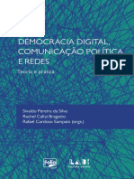 Democracia-Digital.pdf