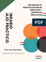 Calendario de Entregables.pdf