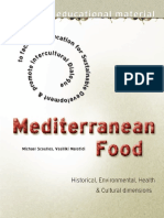 Med Food Total Eng