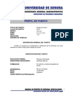 Auxiliar de cocina.pdf