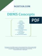 DBMS Engistan.com