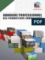 Annuaire de La FNPI