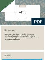 estetica 4