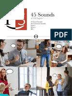 45soundsebook.pdf
