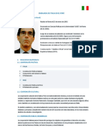 Embajada de Italia en El Perú