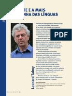 Entrevista_CH275.pdf