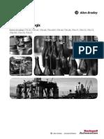 el mas completo catalogo ControlLogix.pdf