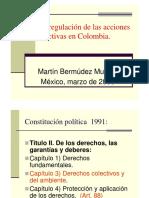 SAC_regulacion_acciones_colectivas_colombia.pdf